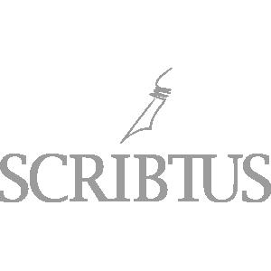SCRIBTUS Schreibgeräte | Handgefertigte Schreibgeräte aus Holz