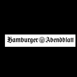 logo_abendblatt