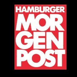 logo_mopo