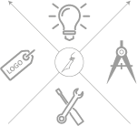 scribtus_concept