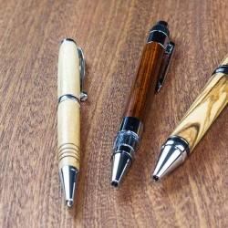 scribtus_kugelschreiber-handgefertigt